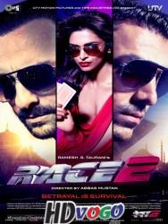 Race 2 2013 in HD Hindi Full Movie