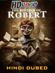 Robert 2015 in HD Hindi Dubbed Full Movie