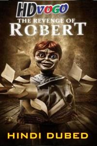 Robert 2015 in HD Hindi Dubbed Full Movie