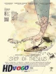Ship of Theseus 2012 in HD Hindi Full Movie