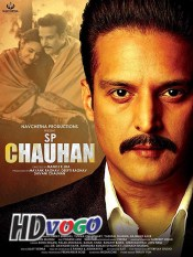 Sp Chauhan 2019 in HD Hindi Full Movie