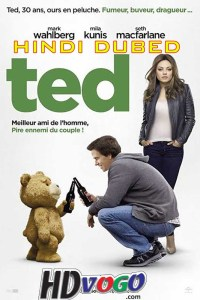 TED 2012 in HD Hindi Dubbed Full Movie
