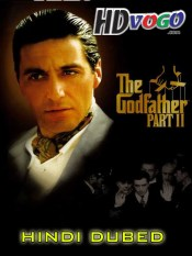 The Godfather 2 1974 in HD Hindi Dubbed Full Movie