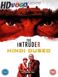 The Intruder 2019 in HD Hindi Dubbed Full MOvie