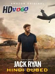 Tom Clancys Jack Ryan 2019 in HD hindi Dubbed Full MOvie