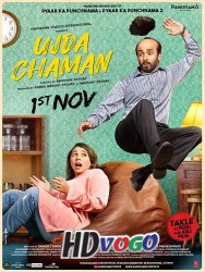Ujda Chaman 2019 in HD Hindi Full Movie