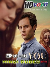 You Season 02 2019 Episode 01 10 in HD Hindi Dubbed Full Series