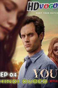 You Season 02 2019 Episode 04 The Good the Bad in HD Hindi Dubbed