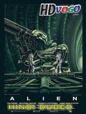 Alien 1979 in HD Hindi Dubbed Full Movie