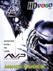 Alien vs Predator 2004 in HD Hindi Dubbed Full Movie