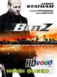 Blitz 2011 in HD Hindi Dubbed Full MOvie