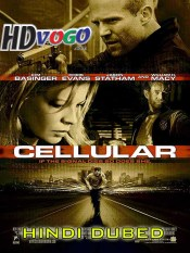 Cellular 2004 in HD Hindi Dubbed Full Movie