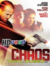 Chaos 2005 in HD Tamil Dubbed Full Movie
