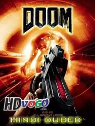 Doom 2005 in HD Hindi Dubbed Full Movie