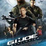 G I Joe Retaliation 2013 in HD Telugu Dubbed Full Movie