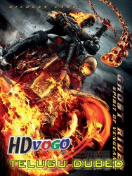 Ghost Rider 2011 in HD Telugu Dubbed Full MOvie