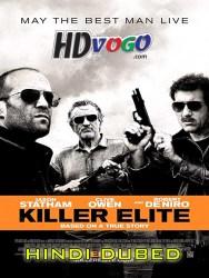 Killer Elite 2011 in HD Hindi Dubbed Full Movie