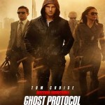 Mission Impossible Ghost Protocol 2011 in HD Tamil Dubbed Full Movie