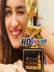 Star Screen Awards 2020