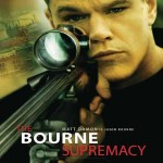 The Bourne Supremacy 2004 in HD Telugu Dubbed Full Movie