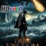 The Dark Kingdom 2019 in HD Hindi Dubbed Full Movie