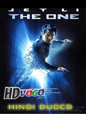 The One 2001 in HD Hindi Dubbed Full Movie