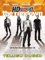 The Rundown 2003 in HD Telugu Dubbed FUll MOvie