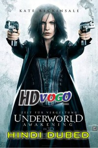 Underworld Awakening 2012 in HD Hindi Dubbed Full Movie