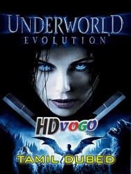Underworld Evolution 2006 in HD Tamil Dubbed Full Movie