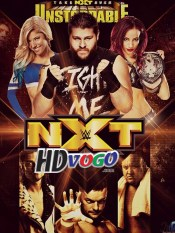 WWE NXT 2020 01 22 in HD Full USAN Show
