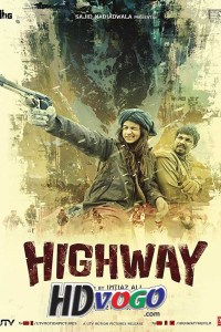 Highway 2014 in HD Hindi Full Movie