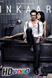 Inkaar 2013 in HD Hindi Full Movie