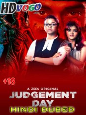 Judgement Day 2020 in HD Hindi Dubbed Full Season