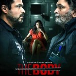 The Body 2019 in HD Hindi Dubbed Full Movie