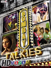 Bombay Talkies 2013 in HD Hindi Full Movie