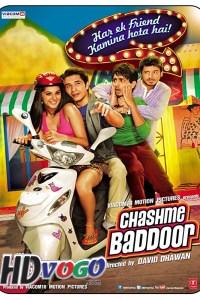 Chashme Baddoor 2013 in HD Hindi Full Movie