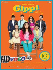 Gippi 2013 in HD Hindi Full Movie