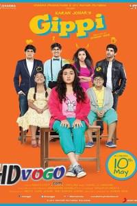 Gippi 2013 in HD Hindi Full Movie