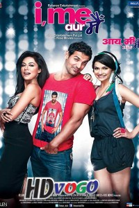 I Me aur Main 2013 in HD Hindi Full Movie