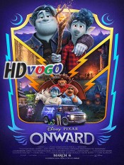 Onward 2020 in HD English Full Movie