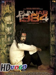Punjab 1984 2014 in HD Hindi Full Movie