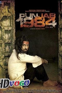 Punjab 1984 2014 in HD Punjabi Full Movie