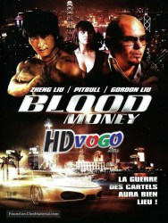Blood Money 2012 French Full Movie
