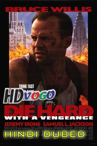 Die Hard 3 1995 in HD Hindi Dubbed Full Movie