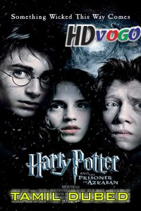 Harry Potter 2004 in HD Tamil Dubbed Full Movie