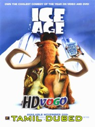 Ice Age 2002 in HD Tamil Dubbed Full Movie