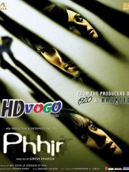 Phhir 2011 in HD Hindi Full Movie