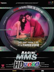 Ragini MMS 2011 in HD Hindi Full Movie