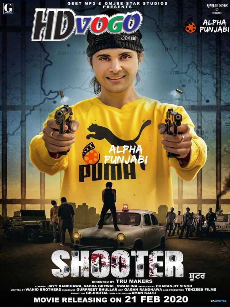 Angrej punjabi movie watch online hd