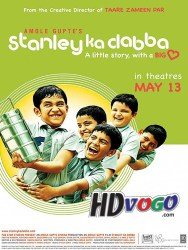 Stanley Ka Dabba 2011 in HD Hindi Full Movie